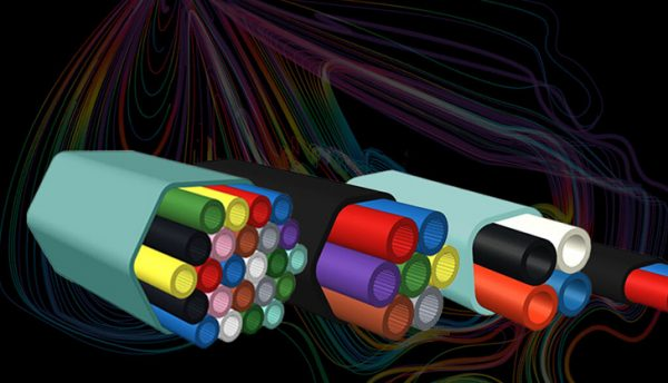 Excel introduces Enbeam Blown Fiber