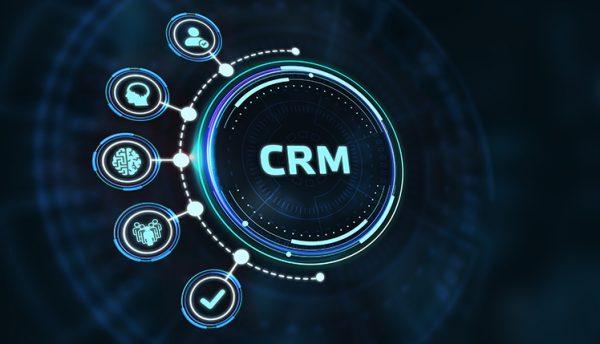Market America deploys sales enablement platform verbCRM
