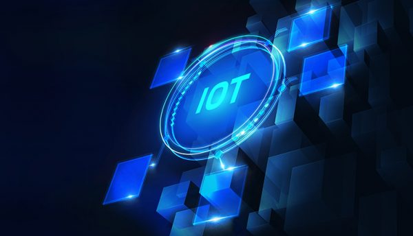 Nozomi Networks pioneers SaaS security and visibility solution for IoT and OT networks