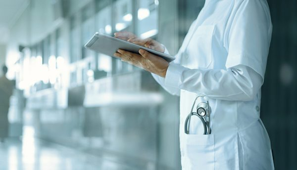 Chesapeake Regional Healthcare selects ibi to leverage data in company growth initiative