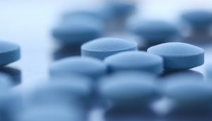 BrandShield helps pharmaceutical companies fight back against online scammers
