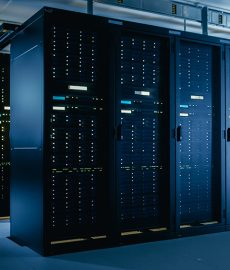 CNet launches new narrated Data Center Fundamentals Program