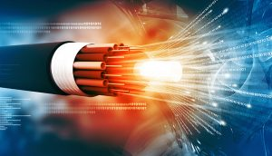 Tempo launches drop fiber repair kit