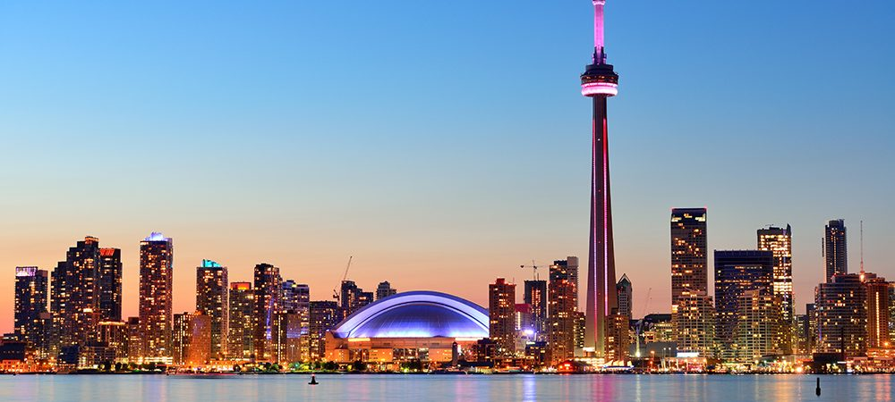 Mimecast opens new data centres in Montreal and Toronto