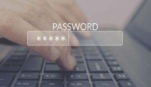 """Simeio Solutions expert says: """"Most breaches are from exploited passwords. Let's get rid of them."""""""