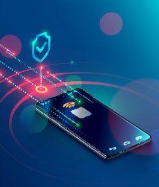 Caribbean operator Digicel deploys Evolving Systems' Evolution platform on Microsoft Azure