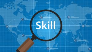 How can data centre leaders combat the skills shortage as further outages disrupt the industry?