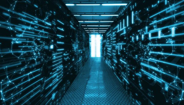 Raritan's new offering manages environmental and security information in data centres