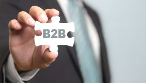 20 important statistics about the B2B customer experience