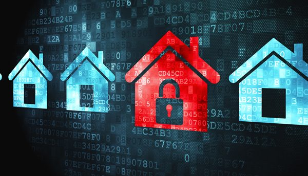 McAfee expert predicts weaponizing of AI to attack home networks
