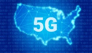 Ericsson selected for massive T-Mobile 5G network expansion across US