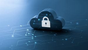 Cloud Security Alliance releases report on cloud-based intelligent eco-systems