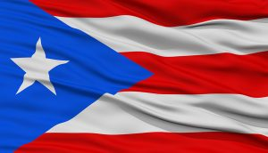 Puerto Rico Federal Credit Union selects Finastra to power digital banking experience