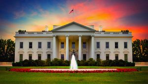 Illumio expert outlines cybersecurity priorities for Biden administration