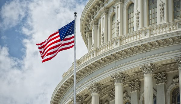 US government organizations lose millions in an average network outage or data breach