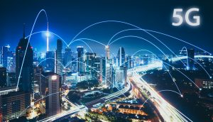 Verizon and AWS bring Mobile Edge Computing to Denver and Seattle