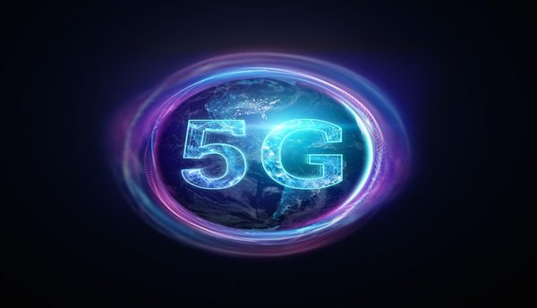 Nokia's C-Band portfolio ready for 5G build-out in US