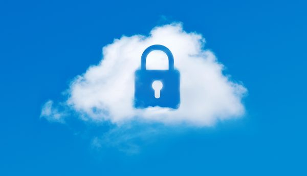 JumpCloud makes it easier for businesses to adopt a Zero Trust security model