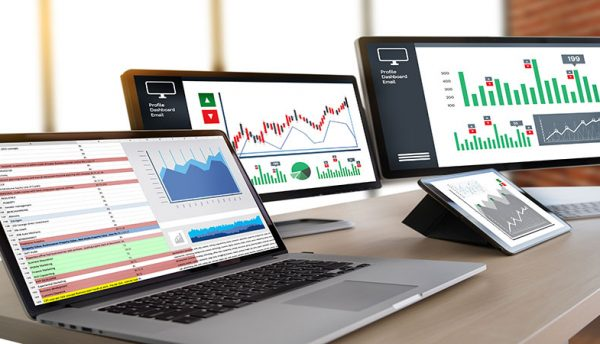 Expert tells us how advanced analytics can help businesses stand out