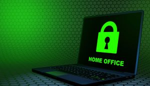 Editor's Question: How can business leaders securely manage employees working from home?