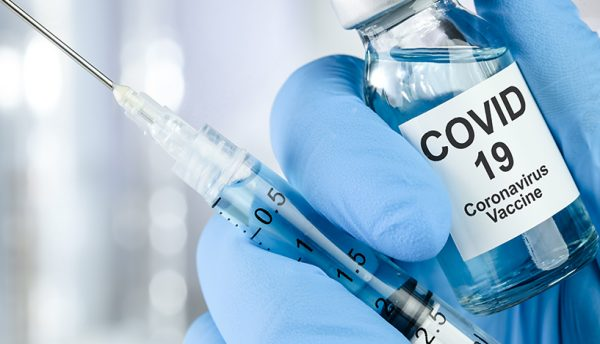 AT&T plays leading role in vaccine distribution across US