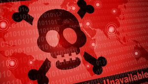 Kaspersky reveals drop in DDoS attacks but cryptomining is on the rise