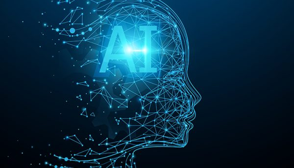 Driving AI innovation for the future of customer experience
