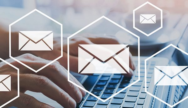 Pathwire expert on finding the best path to email engagement in 2021