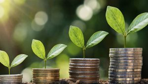 Climate First Bank selects Finastra software to deliver values-based banking