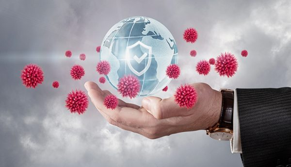 Salesforce announces Vaccine Cloud to accelerate global vaccine management