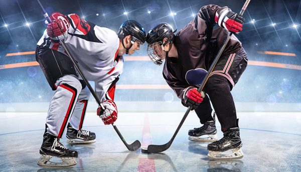 National Hockey League to be boosted by in-depth stats and analytics from AWS