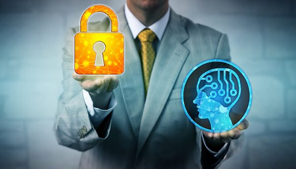 The silver lining of security AI success stories