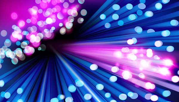 Prysmian Group sets new speed record of 1 Petabit per second in optical fiber data transmission