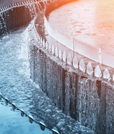 Florida water breach highlights need to strengthen cybersecurity of critical infrastructure