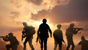 US Army reselects IBM to provide full portfolio of IT management services