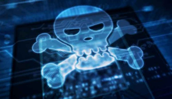 World's most dangerous malware disrupted through global action
