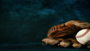 Boston Red Sox protects sensitive data in evolving threat landscape with Acronis
