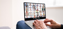 The Right Solutions for a Growing Remote Workforce