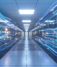 ZetaFrame: Enabling fast and efficient infrastructure deployment