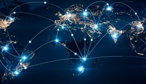 BT transports Alstom's global network to a digital future