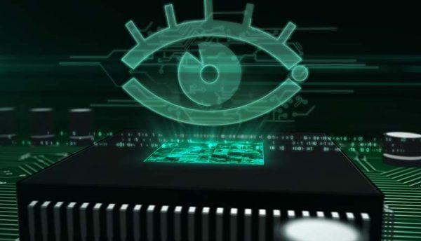 Bitdefender and Recorded Future enhance threat detection capabilities through shared intelligence