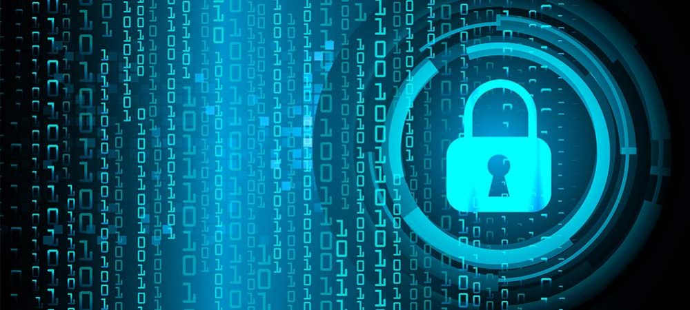 NanoLock Security and Nozomi Networks to provide end-to-end cyberprotection