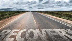 Industry expert says 2021 is the year of recoverware