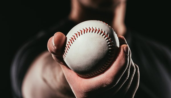 Major League Baseball partners with Citrix to evolve business operations