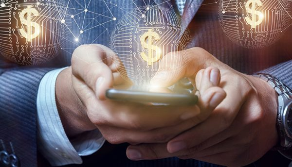 NYMBUS takes digital banking to new heights with Red Hat