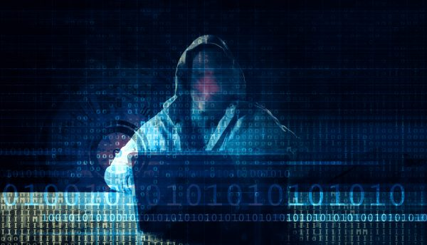 Microsoft teams up with Intel to defend against cryptojacking