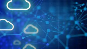 StorageOS provides persistent cloud-native storage for Integrated Media Technologies