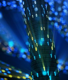 Nokia and NCTC partnership brings tailored fiber solutions to 700 US operators