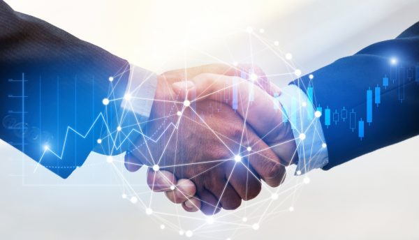 Proofpoint enters definitive agreement to be acquired by Thoma Bravo