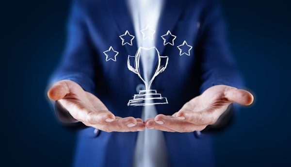 Avaya recognized as Partner of the Year in North America, EMEA and Latin America